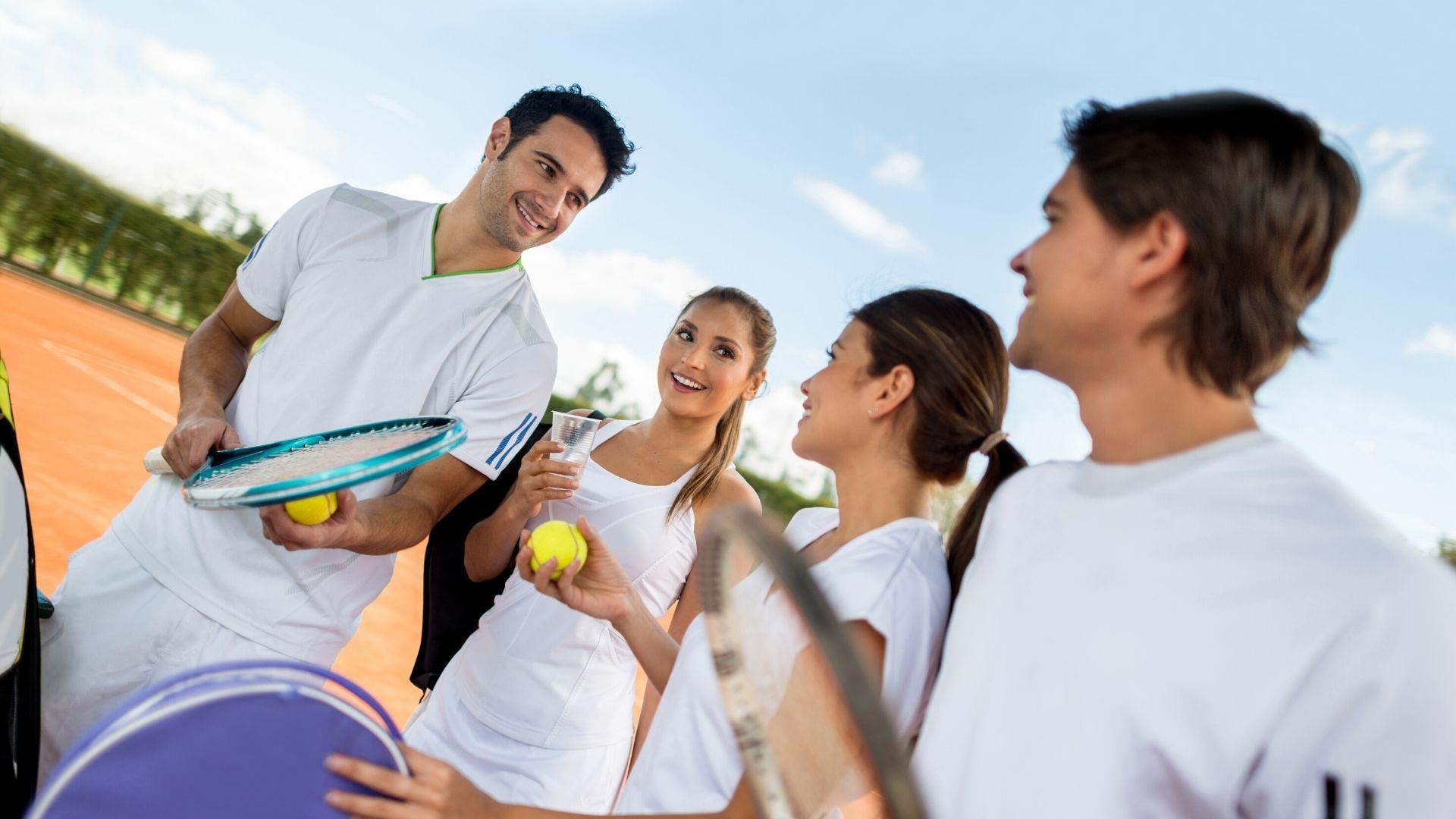 http://tennisclubvomero.it/Area%20Riservata%20Soci