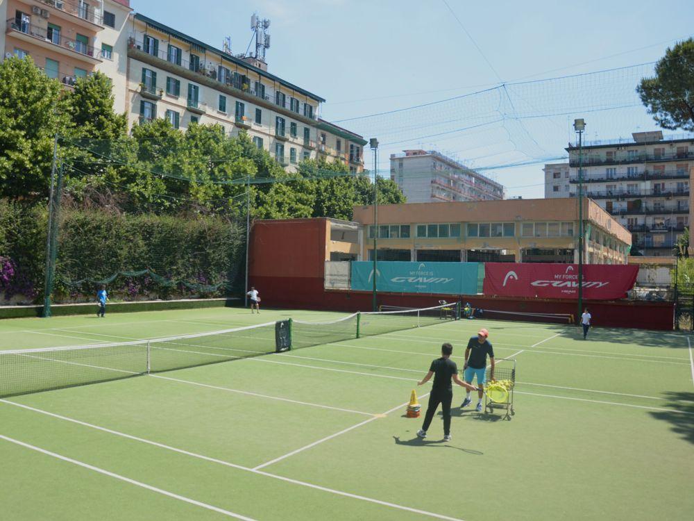 http://tennisclubvomero.it/Scuola%20Tennis