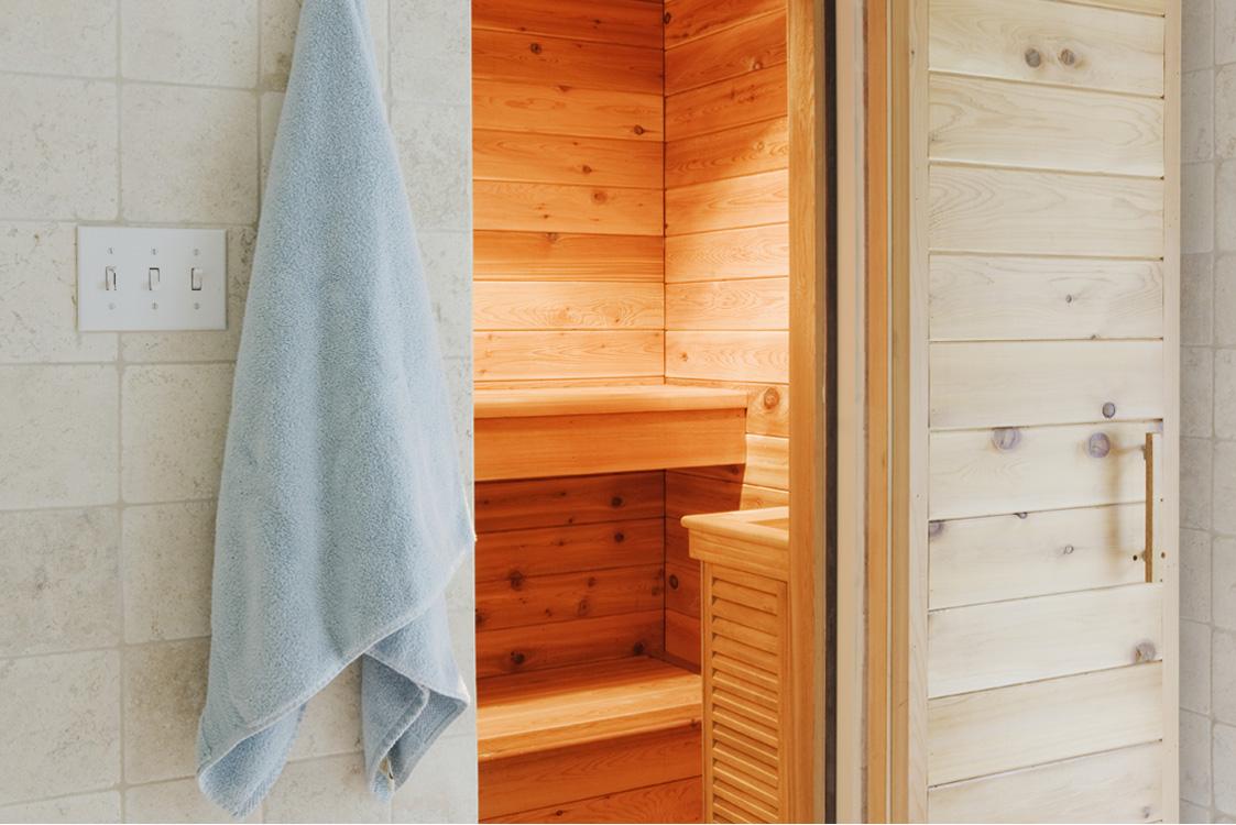 http://tennisclubvomero.it/Sauna