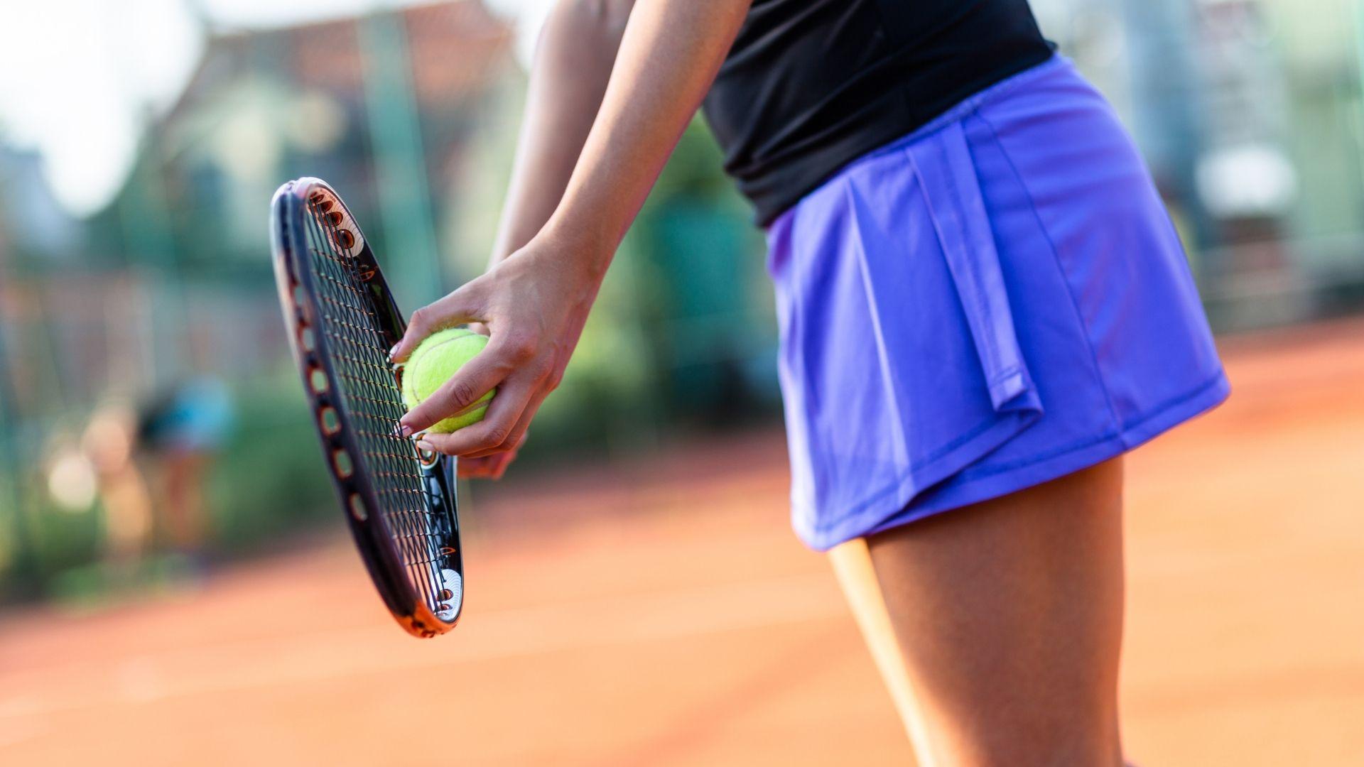 http://tennisclubvomero.it/Scuola%20Riservata%20Tennis