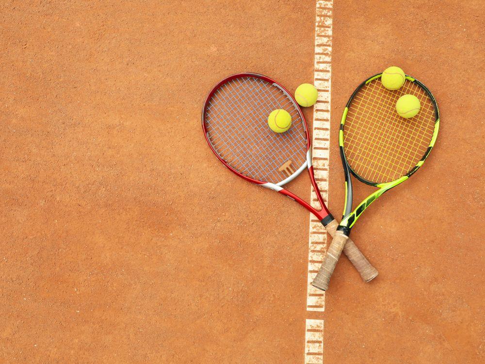 https://tennisclubvomero.it/Attività%20Sportive