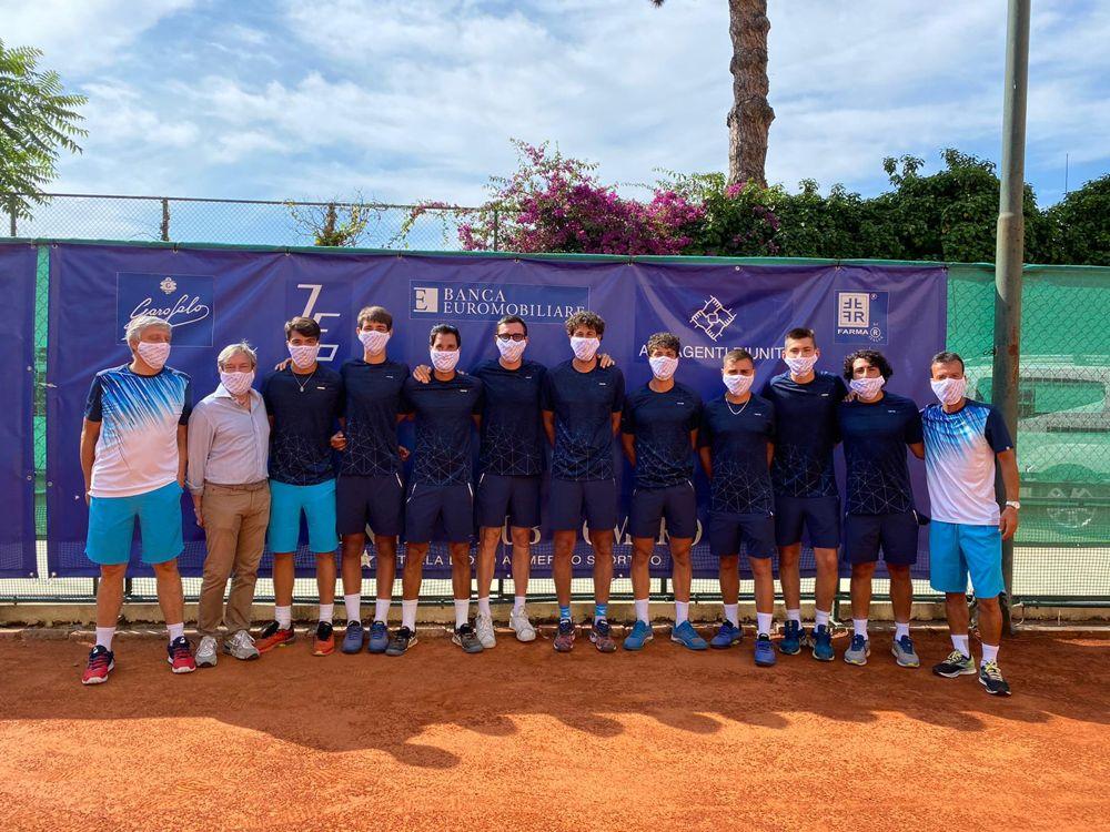 https://tennisclubvomero.it/Campionati%20a%20Squadre